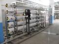 水过滤设备 (1)