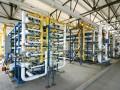 污水处理设备 (1)