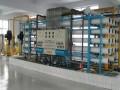 水净化过滤设备 (1)