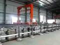 合金催化液专业自动生产线设备视频 (57播放)